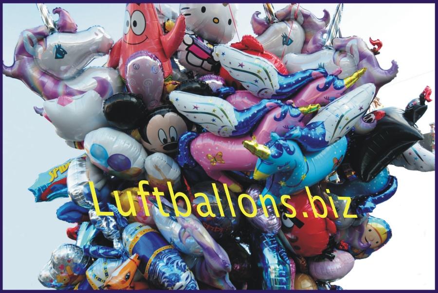 allgemeine informationen zu luftballons und helium. Black Bedroom Furniture Sets. Home Design Ideas
