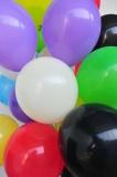 "Luftballons 30 cm, 12"""