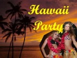 Hawaii Party