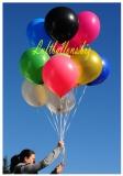 """Jumbo Luftballons 48-51 cm, 20"""""""
