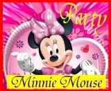Minni Maus