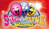 Singende Ballons, Musikballons