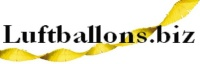 Girlande, Party- und Festdekoration, Fransengirlande, Gelb, 6 Meter