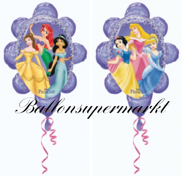 Disney princess group liu &amp