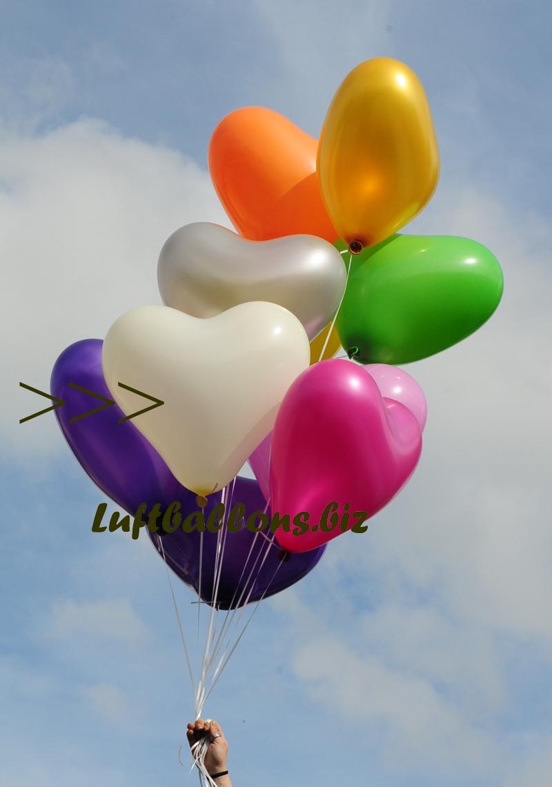 elfenbeinfarbene herzluftballons 40 cm 50 st ck lu herzluftballons 40 cm elfenbein 50 hrzlb 50 elf. Black Bedroom Furniture Sets. Home Design Ideas