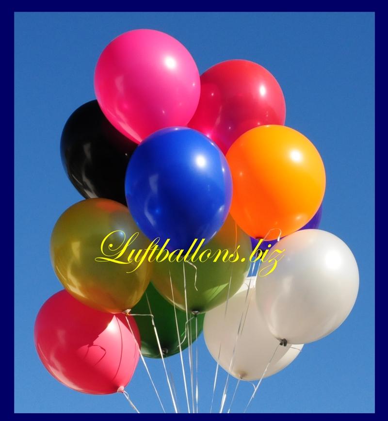 gro er luftballon rund 48 51 cm farbe magenta lu luftballon 48 51 cm rund r 150 111 magent 1. Black Bedroom Furniture Sets. Home Design Ideas
