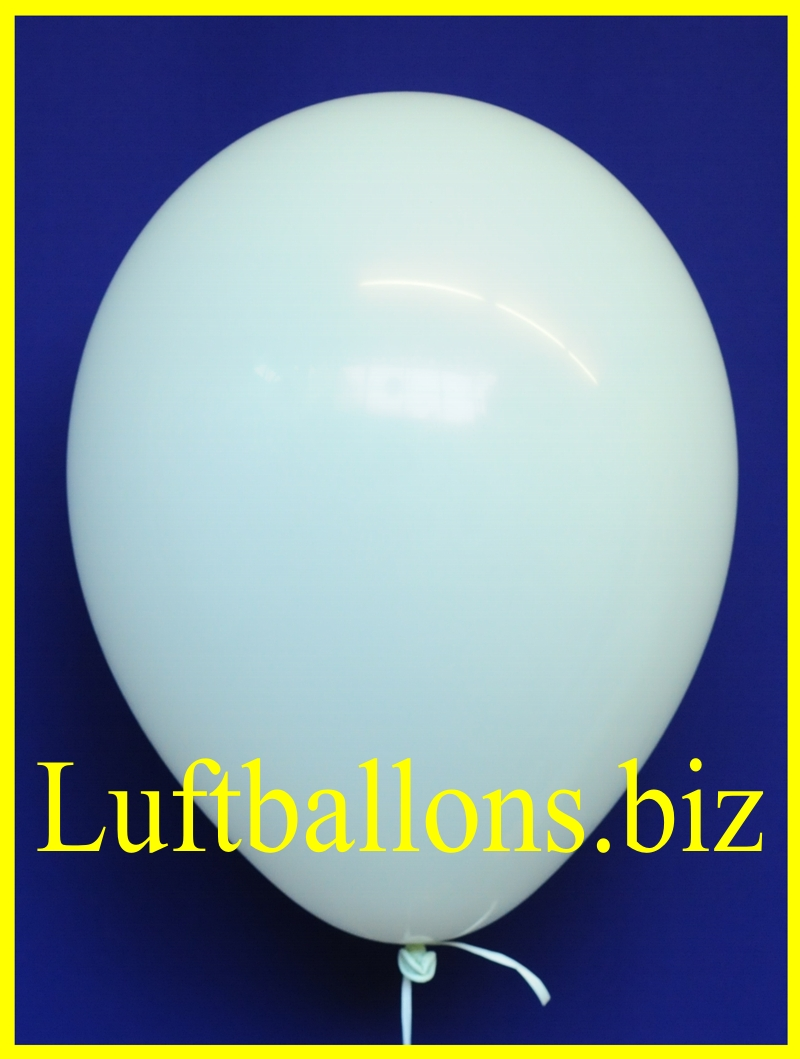 gro e latex luftballons 40 cm x 36 cm wei 10 st ck lu jumbo latex luftballon gf 18 gr weiss 10. Black Bedroom Furniture Sets. Home Design Ideas
