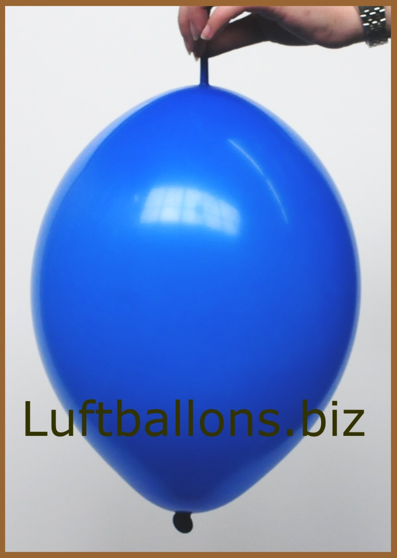 girlanden luftballons blau 50 st ck lu girlanden ketten luftballons blau 50 08095006. Black Bedroom Furniture Sets. Home Design Ideas