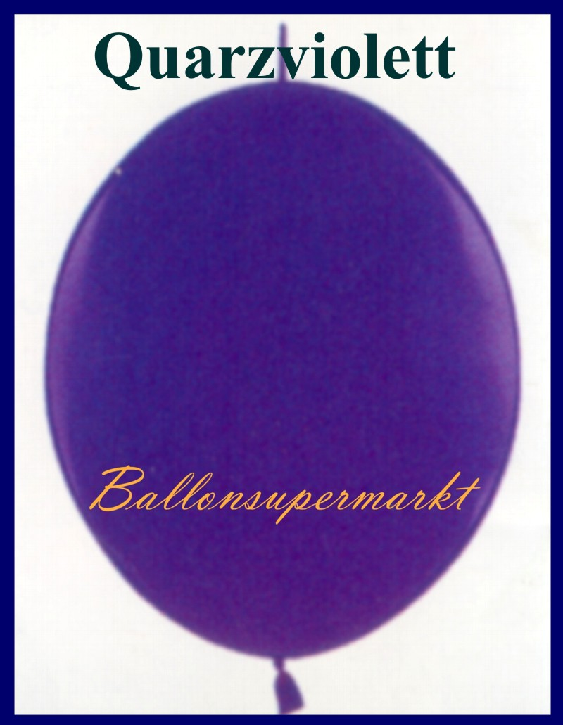 girlanden luftballons quartzviolett 100 st ck lu girlanden ketten luftballons quartzviolett. Black Bedroom Furniture Sets. Home Design Ideas