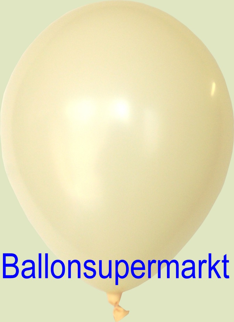 luftballons helium set miniflasche latex luftballons in elfenbein lu luftballons helium mini. Black Bedroom Furniture Sets. Home Design Ideas