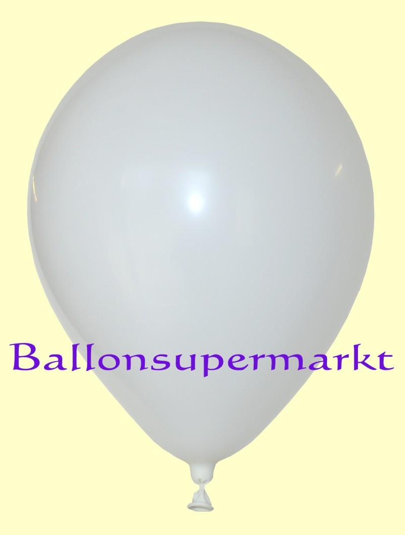 luftballons farbe weiss gr e 30 cm 100 st ck lu luftballons 30cm gf 12 g s wei 100. Black Bedroom Furniture Sets. Home Design Ideas