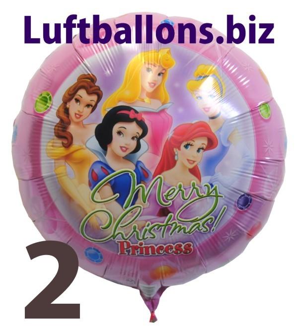 helium set mit folien luftballons weihnachten lu helium einweg set luftballons folie. Black Bedroom Furniture Sets. Home Design Ideas