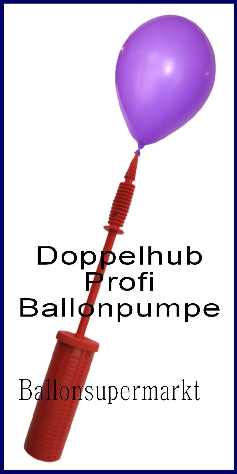Beste Geburtstag Ballon Färbung Seite Zeitgenössisch - Beispiel ...