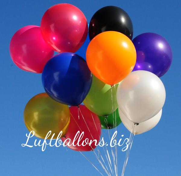 riesenballon riesen luftballon wei 60 cm lu riesenballon 170er weiss 01. Black Bedroom Furniture Sets. Home Design Ideas