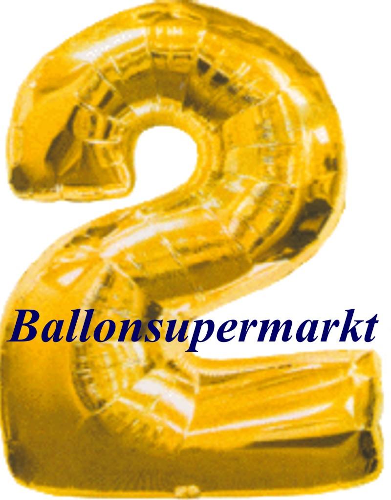 zahlen luftballon gold zahl 2 lu luftballon zahl 2 geburtstag jubilaeum geburtstag silvester. Black Bedroom Furniture Sets. Home Design Ideas