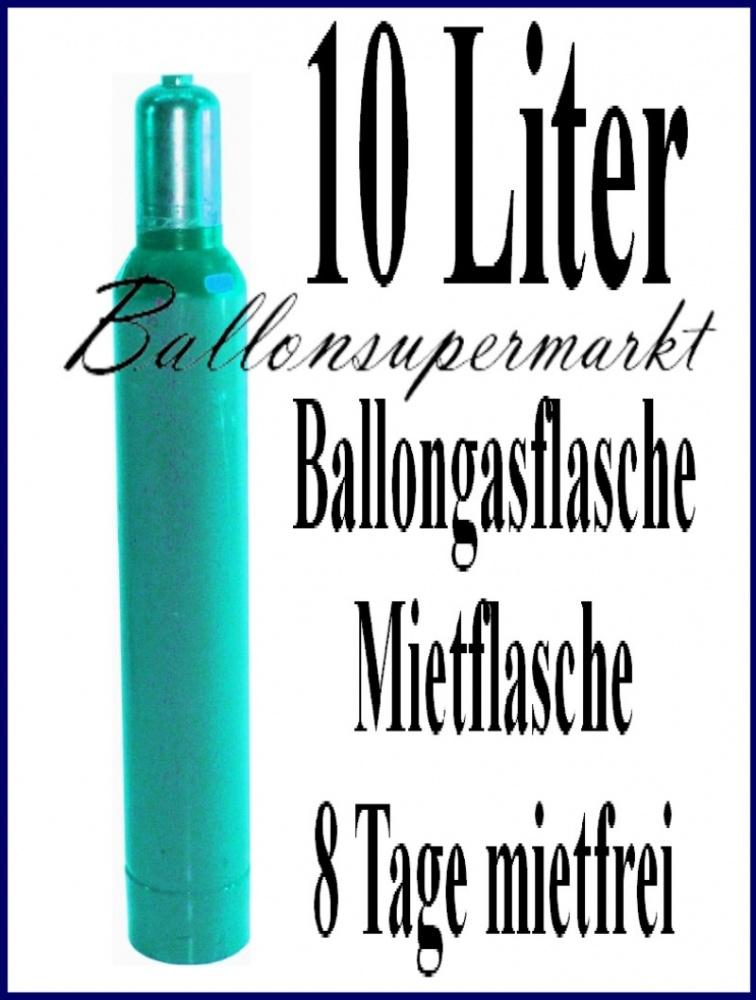 helium mehrweg flasche mit 10 liter heliumgas lu helium mehrweg flasche he mw 10l 01. Black Bedroom Furniture Sets. Home Design Ideas