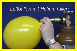 luftballons mit helium f llen helium versand. Black Bedroom Furniture Sets. Home Design Ideas