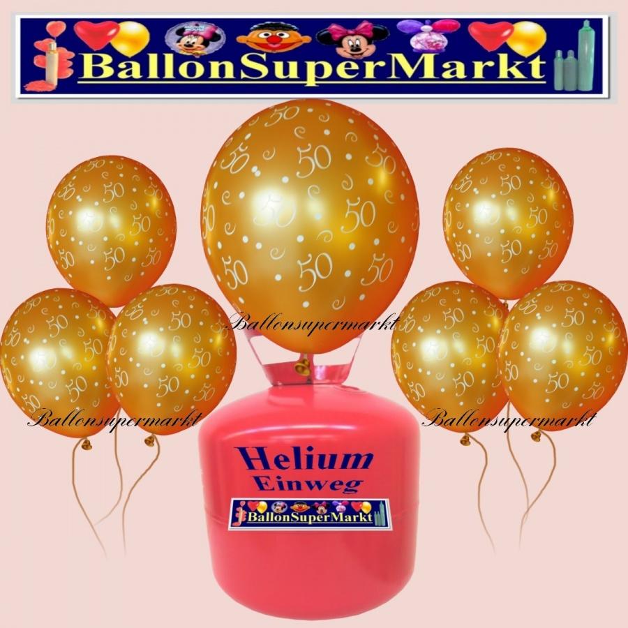 Balloon Hochzeitsdeko