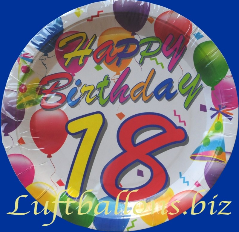 Related Pictures Geburtstag 18 Lustige Witzige Coole Spr Che Fun T ...