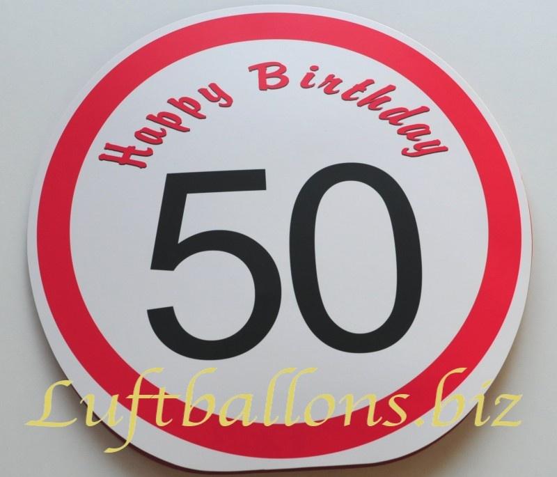 Geburtstag geschenkt te zum 50 geburtstag lu geburtstag - Dekoration zum 50 geburtstag ...