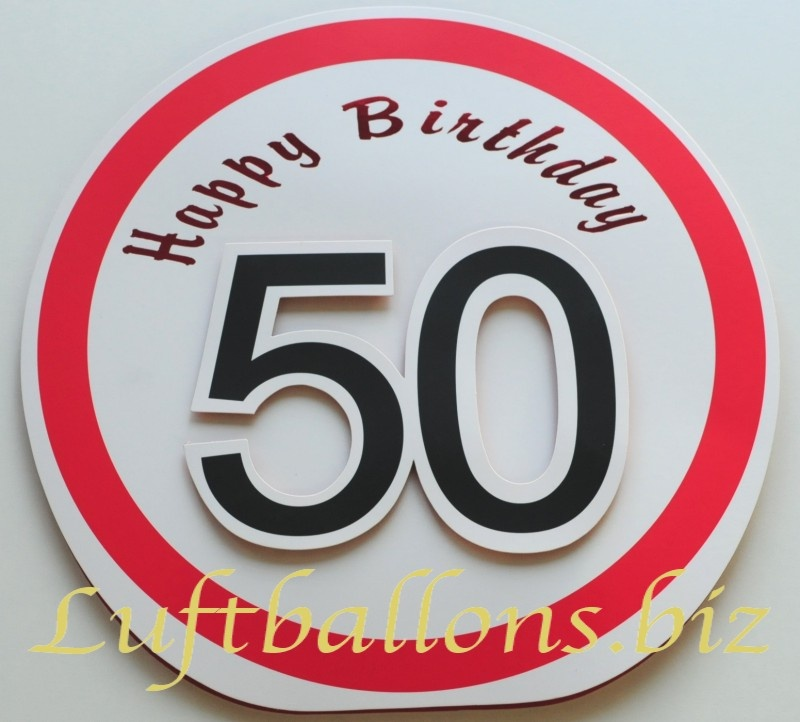 "Search Results for ""Plakatsprche Zum 50 Geburtstag"" – Calendar ..."