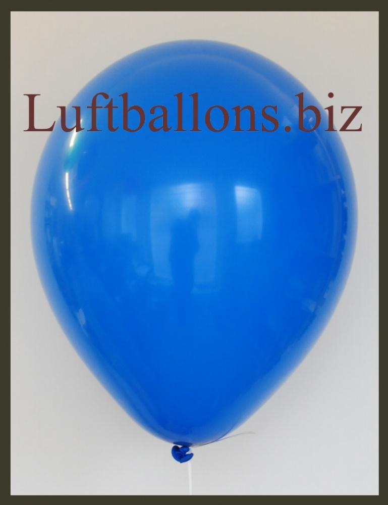 blauer luftballon bilder news infos aus dem web. Black Bedroom Furniture Sets. Home Design Ideas