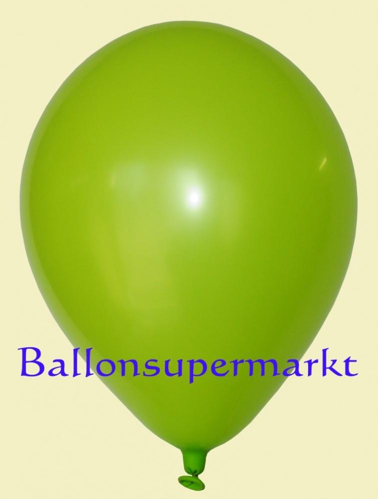 luftballons farbe gr n gr e 30 cm 100 st ck lu luftballons rund gruen 100 gf grn. Black Bedroom Furniture Sets. Home Design Ideas