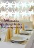 Hochzeitsgirlande, Taubengirlande