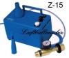 Elektrische Ballonpumpe Z-15
