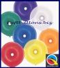 Geo Donuts, Ballonringe, Deko-Luftballons