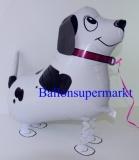 Dalmatiner, Airwalker Tier-Luftballon