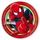 Partyteller Spider-Man