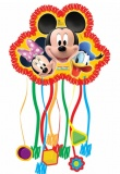 Piñata Micky Maus, Mickey Mouse Pullpiñata