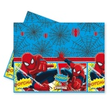 Tischdecke Spider-Man