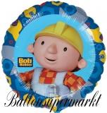 Bob der Baumeister Luftballon