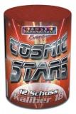Feuerwerk Cosmic Stars, Batteriefeuerwerk