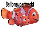 Findet Nemo, Finding Nemo Luftballon