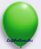 Deko-Luftballons, Standardfarben, Grün, 75/85 cm, 100 Stück, Serie 2