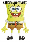 Spongebob Schwammkopf, Spongebob Squarepants Luftballon