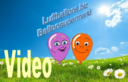 Video: Luftballons.biz