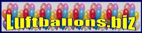 Luftballons.biz | Helium  | Luftballons aus Folie | Luftballons aus Latex | Bubbles-Luftballons | Luftballons mit Helium in Flaschen | Zubehör für Luftballons und Ballondeko | Dekoration Geburtstag | Karnevalsartikel | Kindergeburtstag-Partydeko | Girlanden | Konfetti-Kanonen | Wunderkerzen | Feuerwerk | Geschenkballons | Dekoration Hochzeit |